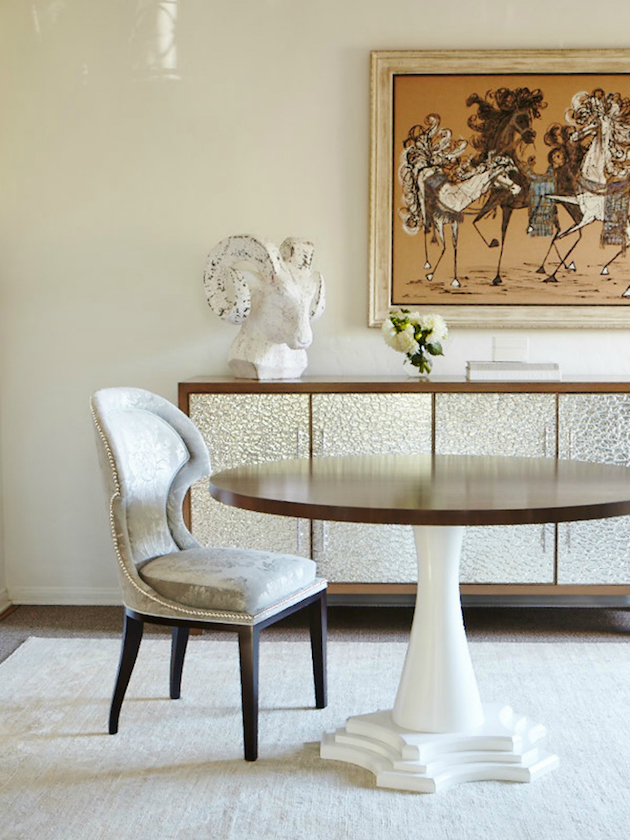 dining room ideas by erinn v. designs dining room ideas 7 Wonderful Dining Room Ideas By Erinn V. Design Group 7 Wonderful Dining Room Ideas By Erinn V