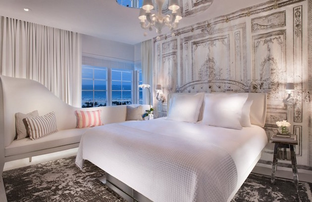 bedroom ideas free ebook