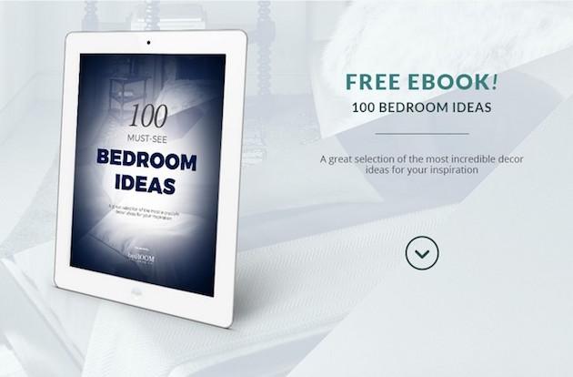 Free-eBook-100-Must-See-Bedroom-Ideas-5