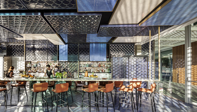 design restaurants 7 design restaurants – places to go and get inspired mg 4053 54