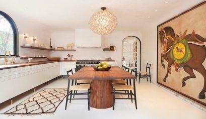 spanish-style-dining-room