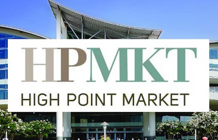 high-point-market-2015-designers-guide-i-e1440449678226