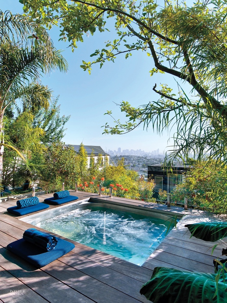 3 california homes Look inside 5 simply amazing California homes 3