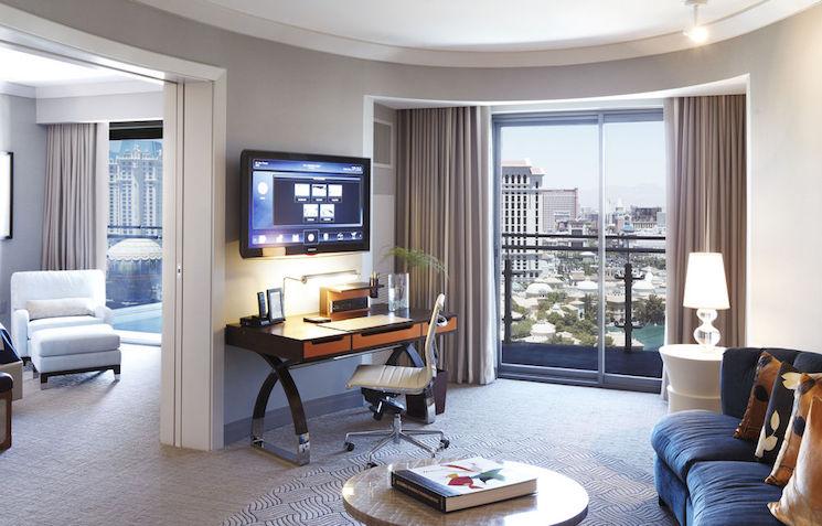 cosmopolitan hotels design Hotels design Hotels desing inspiration for a modern home Cosmopolitan hotels design