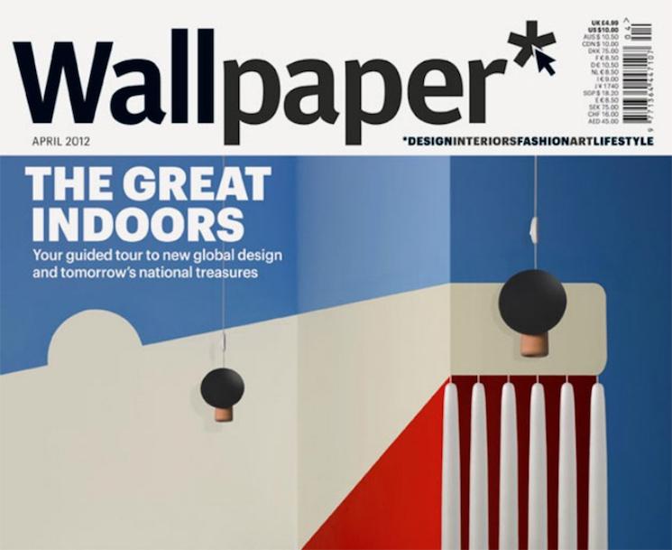 Interior Design Magazines Interior Design Magazines Best Us Interior Design Magazines Wallpaper
