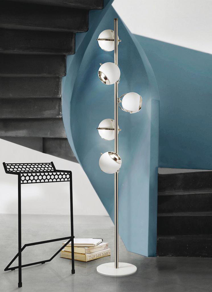 modern lighting solutions The best modern lighting solutions for all the house The best modern lighting solutions for all the house6 1