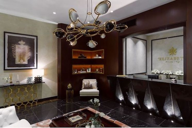hotel design Get to know the best Hotel Design Ideas 383db3040b92a68cef1c1336e7611a47