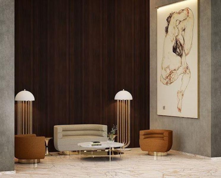 hotel design Get to know the best Hotel Design Ideas 3d74b9e0854a3c13efa95a36636ddee6
