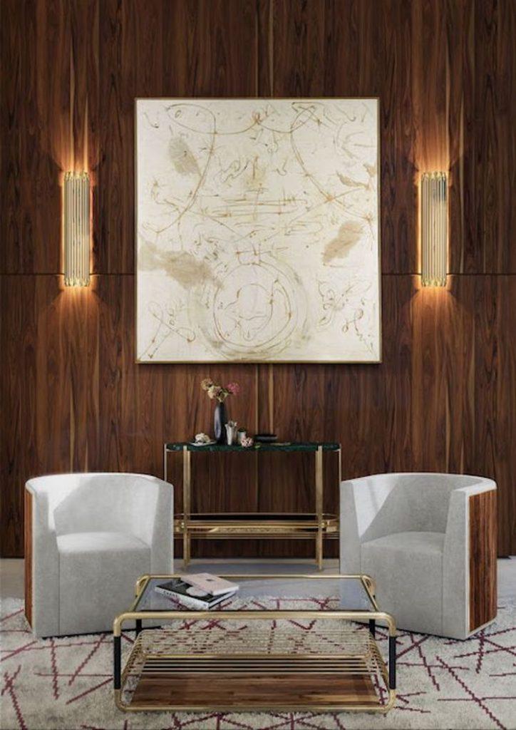 hotel design Get to know the best Hotel Design Ideas bda1381ab87116f49166b0f049a42f0c