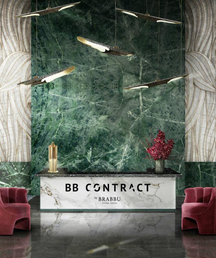 BRABBU Contract BRABBU Contract's Special Guide for Hospitality Projects brabbu 1