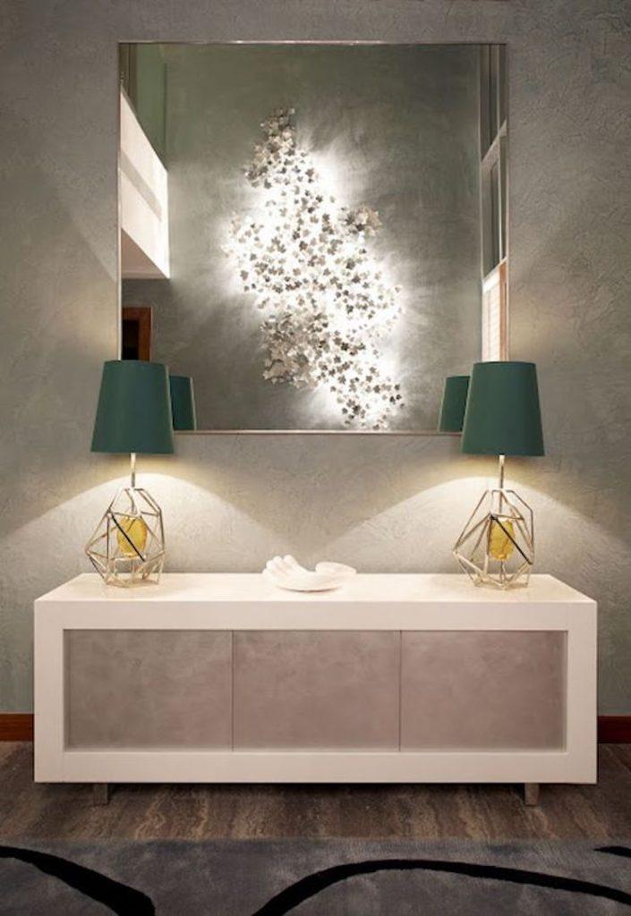 hotel design Get to know the best Hotel Design Ideas c09abcdc249e4ee8294baa4e16e87f3a