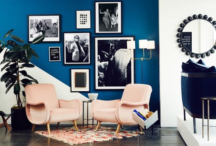 Best Interior Designers in California: Our pick