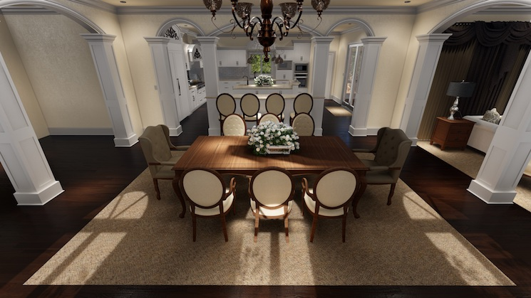 best interior designers in california Best Interior Designers in California: Our pick Best Interior Designers in California designers call1