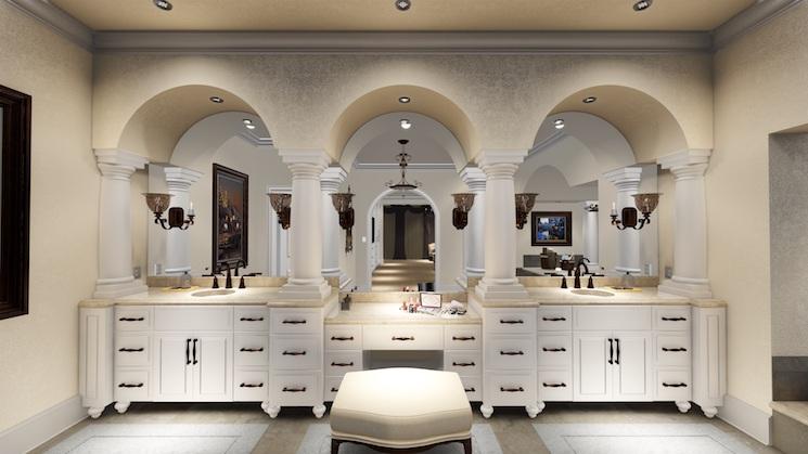best interior designers in california Best Interior Designers in California: Our pick Best Interior Designers in California designers call2