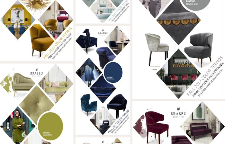 color trends THE INSPIRING COLOR TRENDS THAT WILL SHAPE FALL 2017 Captura de ecra   2017 06 01 a  s 17