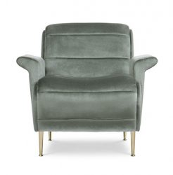 bardot-armchair-01-HR bardot armchair 01 HR