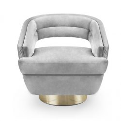 russel-armchair-01-HR russel armchair 01 HR