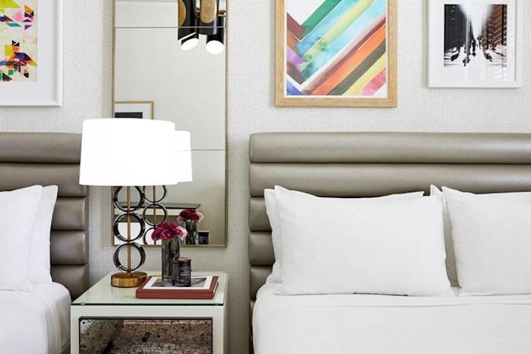 makeover Hotel Design: BAMO Helms Historic Galleria Park Hotel Makeover 35906419491 2fdd557fbb o