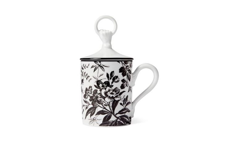 gucci homeware line gucci Gucci's Homeware Line Is Everything We Want It To Be 810 34