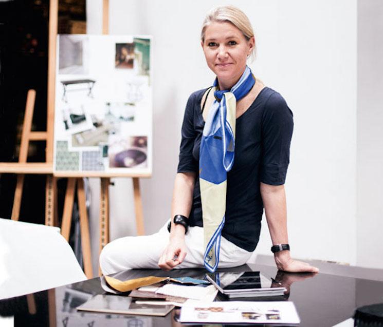 hirsch bedner associates Top Interior Designers | Hirsch Bedner Associates 01b studio hba inge moore