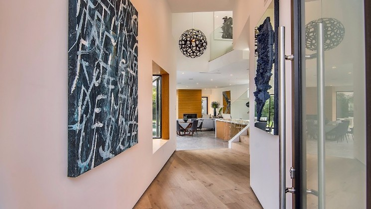 IXA 17 Stunning Interior Design Ideas To Take From IXA IXA A New Showroom Concept That Will Give Your Major Decorating Ideas 1