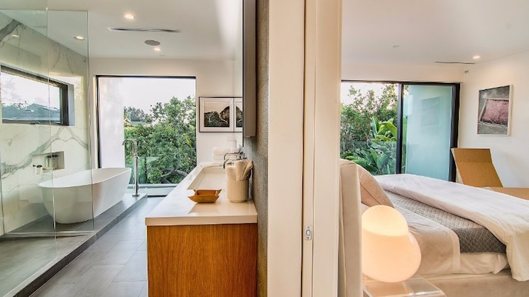 IXA 17 Stunning Interior Design Ideas To Take From IXA IXA A New Showroom Concept That Will Give Your Major Decorating Ideas 10