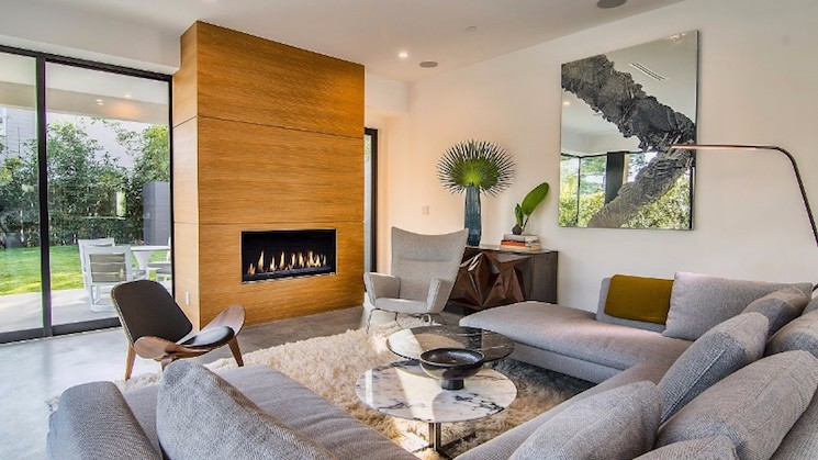 IXA 17 Stunning Interior Design Ideas To Take From IXA IXA A New Showroom Concept That Will Give Your Major Decorating Ideas 2