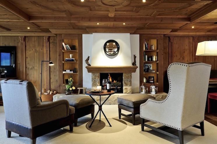 hirsch bedner associates Top Interior Designers | Hirsch Bedner Associates full o 18vuqi4851csi17rg1cnflte7tfe