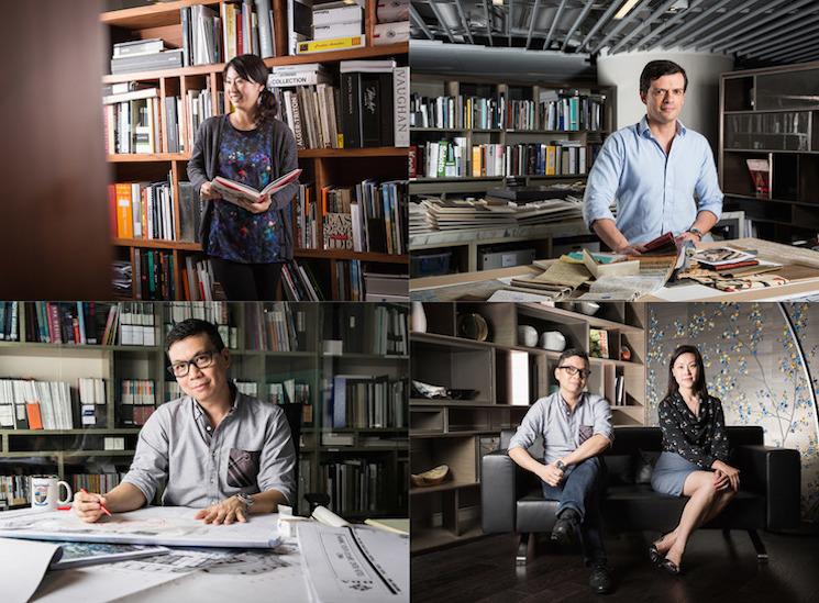 hirsch bedner associates hirsch bedner associates Top Interior Designers | Hirsch Bedner Associates transferir