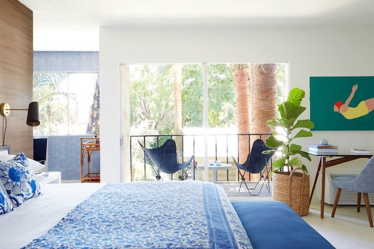 boutique hotel boutique hotel 4 reasons you should stay in a small boutique hotel in California Cali Hotels HolidaybyZekeRuelas