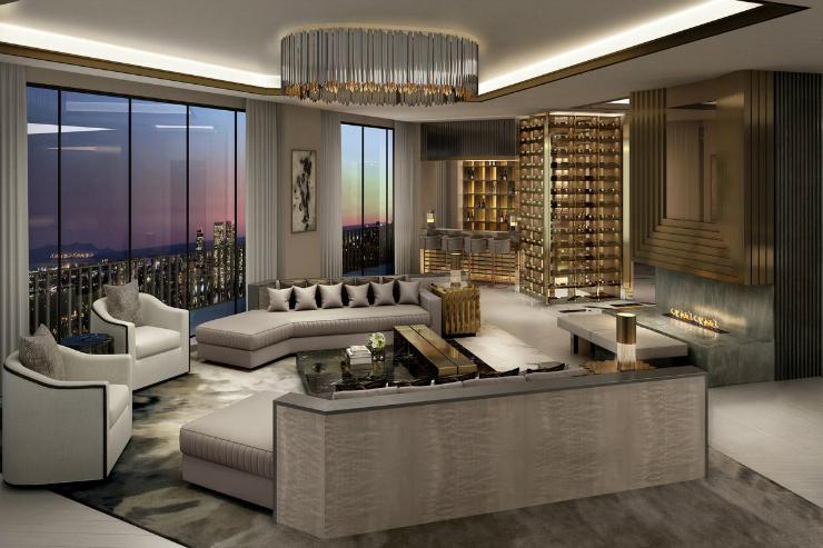 TOP 5 Luxury Homes for sale in LA luxury homes TOP 5 Luxury Homes for sale in LA TOP 5 Luxury Homes for sale in LA