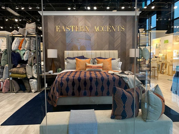 las vegas market 2019 Las Vegas Market 2019: The Biggest US Trade Show Eastern Accents