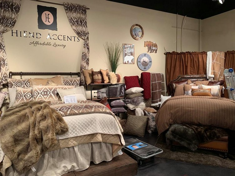 las vegas market 2019 Las Vegas Market 2019: The Biggest US Trade Show HiEnd Accents 2