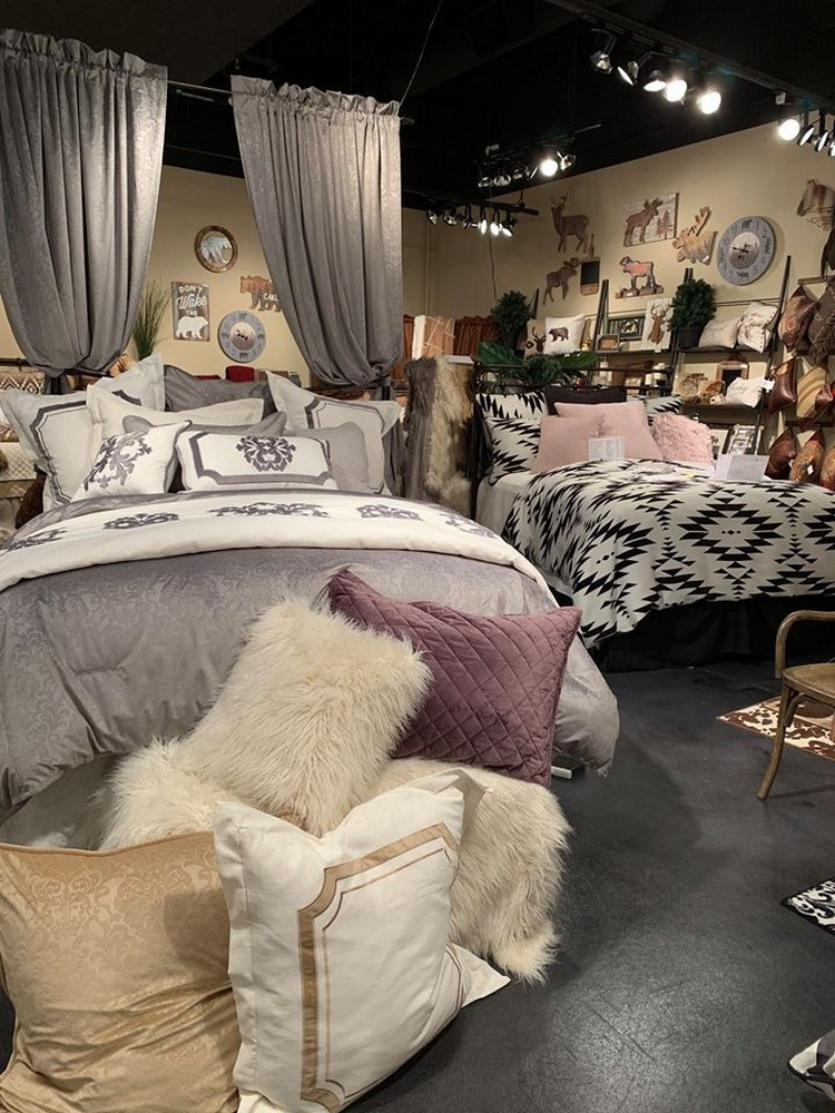 las vegas market 2019 Las Vegas Market 2019: The Biggest US Trade Show HiEnd Accents