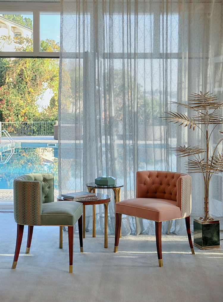 las vegas winter market Las Vegas Winter Market 2019 is waiting for you! burbon armchair