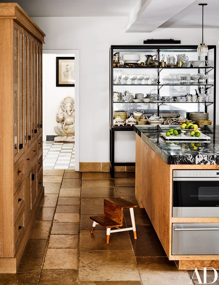 brigette romanek 5 Reasons To Love Brigette Romanek Designs! 1016 brigette romanek los angeles house 12