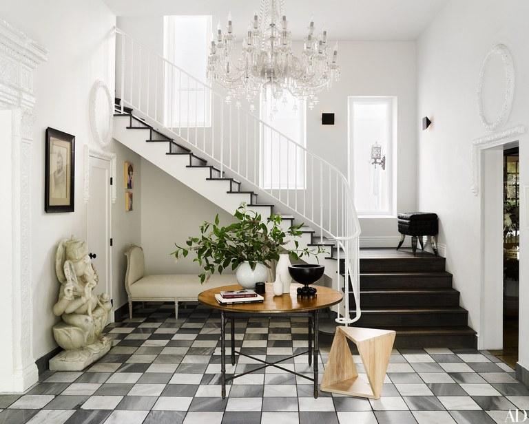 brigette romanek 5 Reasons To Love Brigette Romanek Designs! 1016 brigette romanek los angeles house 2