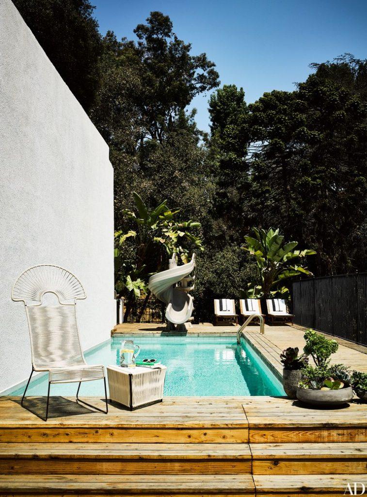 brigette romanek 5 Reasons To Love Brigette Romanek Designs! 1016 brigette romanek los angeles house 6