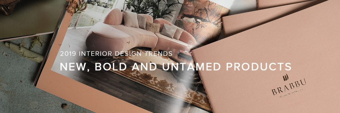 design trends Design Trends in USA to Inspire You! 81c2a4d9 958e 4796 aa6e fa5031dd8e89
