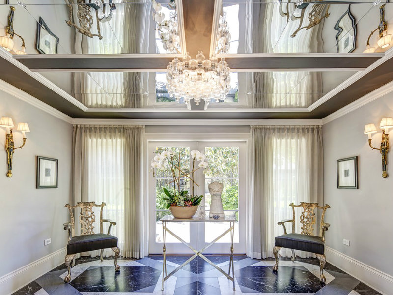 kelly wearstler Most Iconic Designs by Kelly Wearstler coveted Top Interior Designers Kelly Wearstler Bonhill 0411
