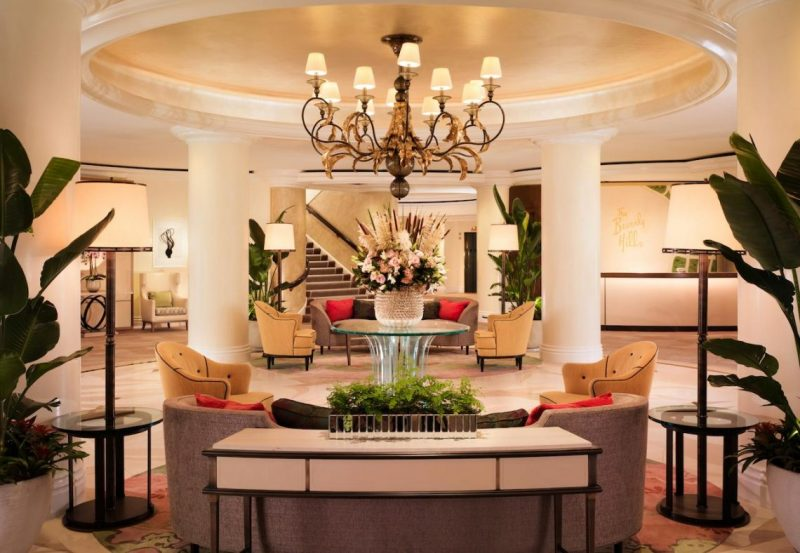Discover The 5 Best Hotels In Los Angeles best hotels in los angeles Discover The 5 Best Hotels In Los Angeles 23601238 e1554126381742