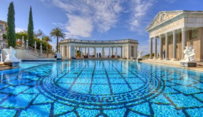 Hearst Castle, The L.A. Most Exquisite Landmark hearst castle Hearst Castle, The L.A. Most Exquisite Landmark 7990707497 013b909fd5 b e1551884759671 409x237