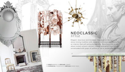 Neoclassical Style And Its Luxurious Décor Ideas neoclassic style Neoclassic Style And Its Luxurious Décor Ideas Captura de ecra   2019 04 04 a  s 11
