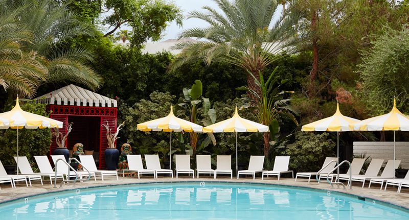 Be Amazed By Jonathan Adler's Outdoor At Parker Palm Springs Hotel jonathan adler Be Amazed By Jonathan Adler's Outdoor At Parker Palm Springs Hotel Interiors PPS10 e1555933658634