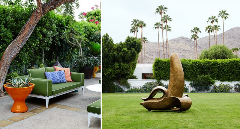 Be Amazed By Jonathan Adler's Outdoor At Parker Palm Springs Hotel jonathan adler Be Amazed By Jonathan Adler's Outdoor At Parker Palm Springs Hotel Interiors PPS11 e1555933638120