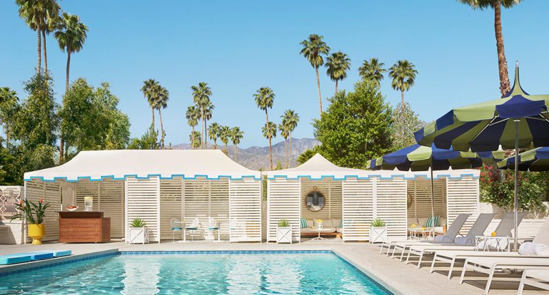 jonathan adler Be Amazed By Jonathan Adler's Outdoor At Parker Palm Springs Hotel Interiors PPS16 e1555933610306