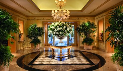 Discover The 5 Best Hotels In Los Angeles best hotels in los angeles Discover The 5 Best Hotels In Los Angeles LAX 224 copy 409x237