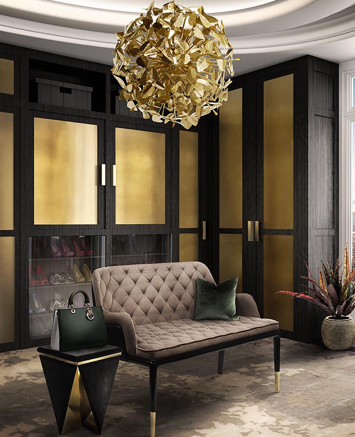 Velvet Fabric, Get Inspired On A Timeless Trend Décor velvet fabric Velvet Fabric, Get Inspired On A Timeless Trend Décor charla two seat sofa cover 01