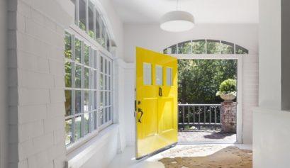 charles de lisle Charles de Lisle: Interior Design Projects de lisle ross 14 09 13 599x400 409x237