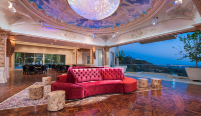 Palazzo Di Amore, The Heart Of Beverly Hills palazzo di amore Palazzo Di Amore, The Heart Of Beverly Hills home image 1 e1551287293549 409x237